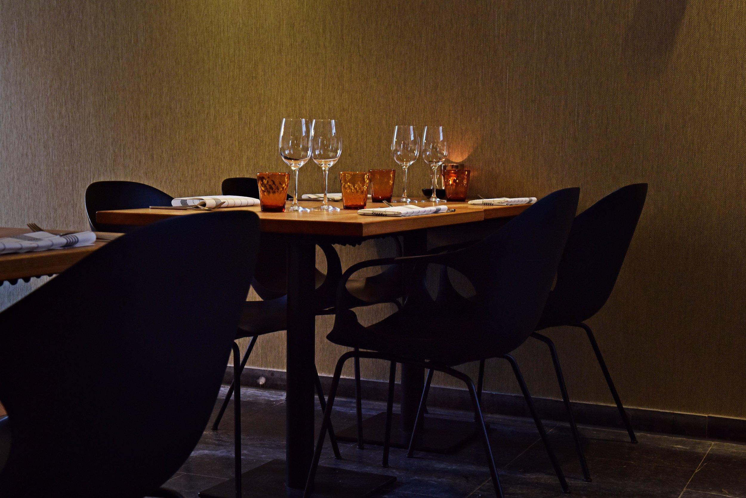 1 brasserie just restaurant tablefever bart albrecht culinair fotograaf foodfotograaf.jpg