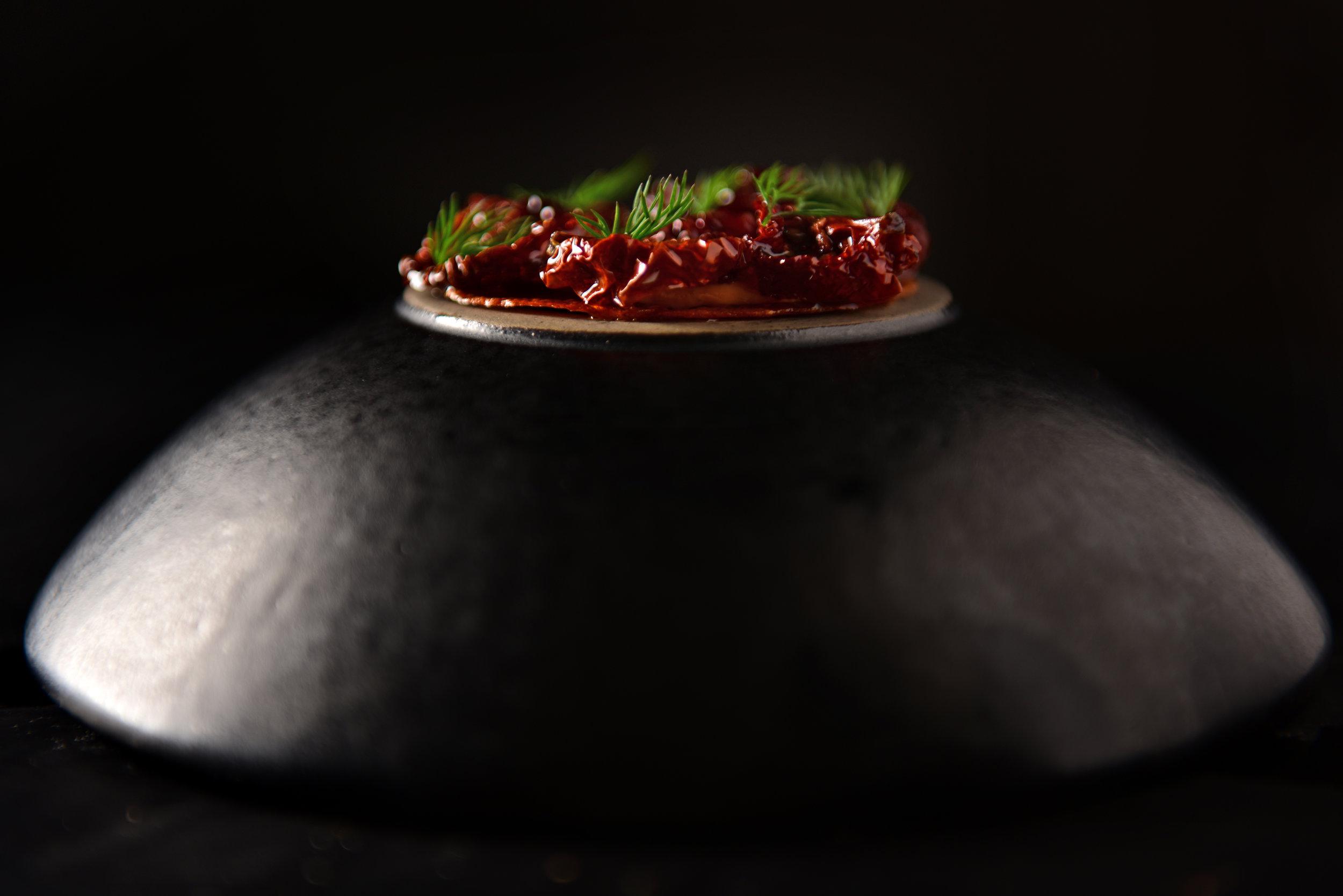 14 restaurant burnt aalst histoire 32 bart albrecht culinaire culinair fotograaf foodfotograaf best beste tablefever.jpg