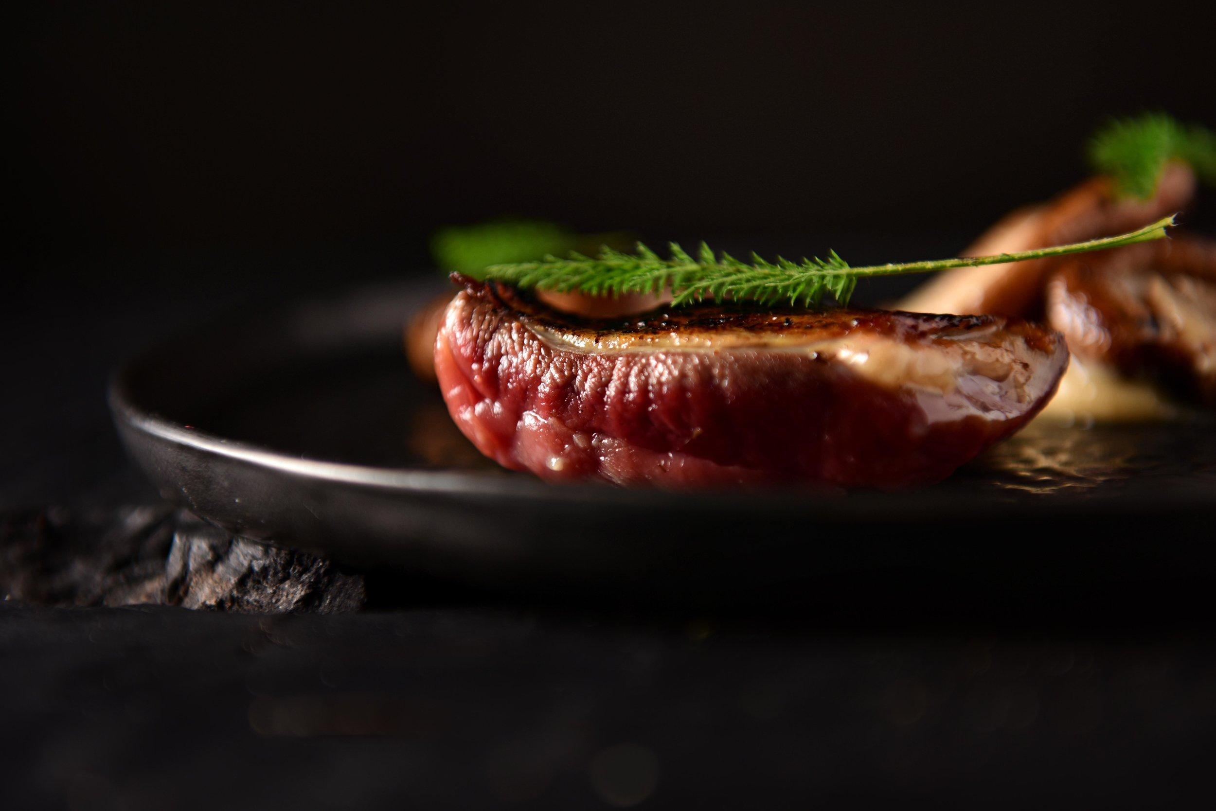 20 restaurant burnt aalst histoire 32 bart albrecht culinaire culinair fotograaf foodfotograaf best beste tablefever.jpg