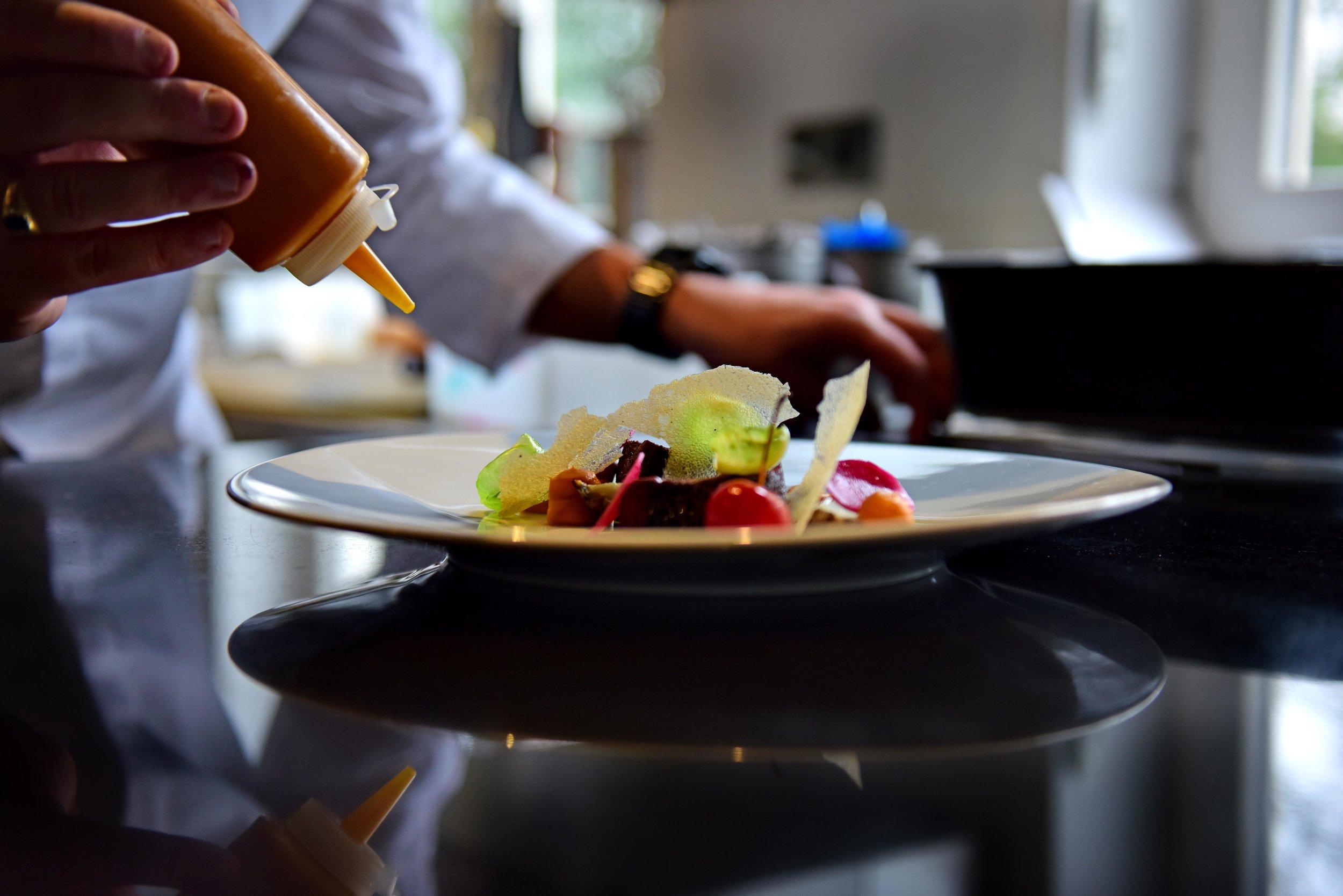 1 culinair restaurant menen gastronomisch bart albrecht fotograaf foodfotograaf tablefever beste culinaire top best belgium 10 top.jpg