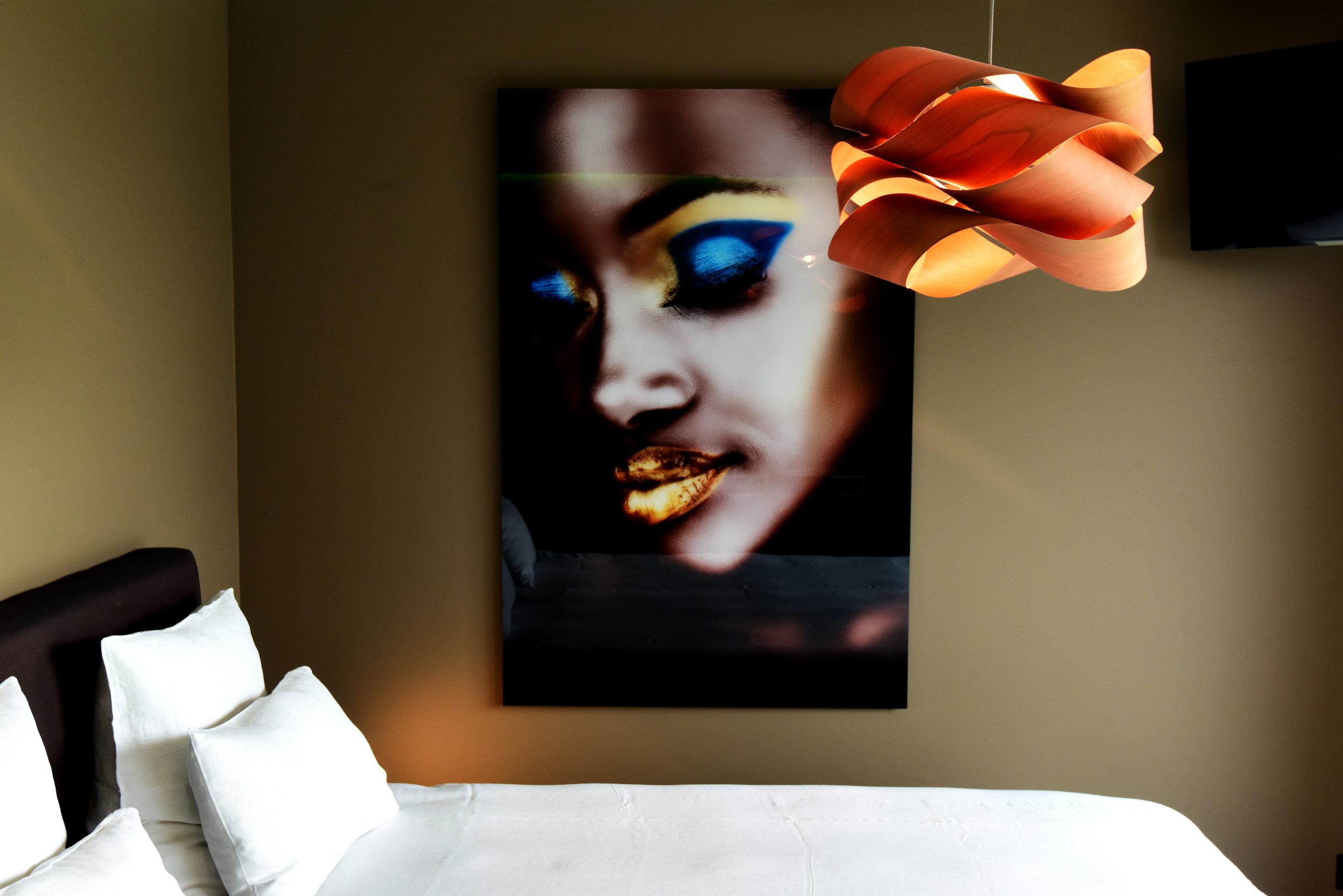 1 hotel bnb logies culinait menen lauwe overnachting bart albrecht interieur fotograaf interior design top best beste tablefever.jpg