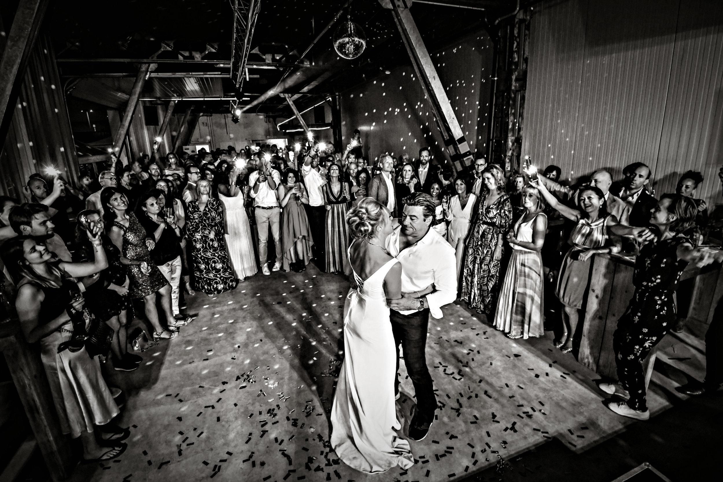 trouwfotografie weddingphotographer bruidsfotograaf trouwfotograaf beste journalistiek .jpg