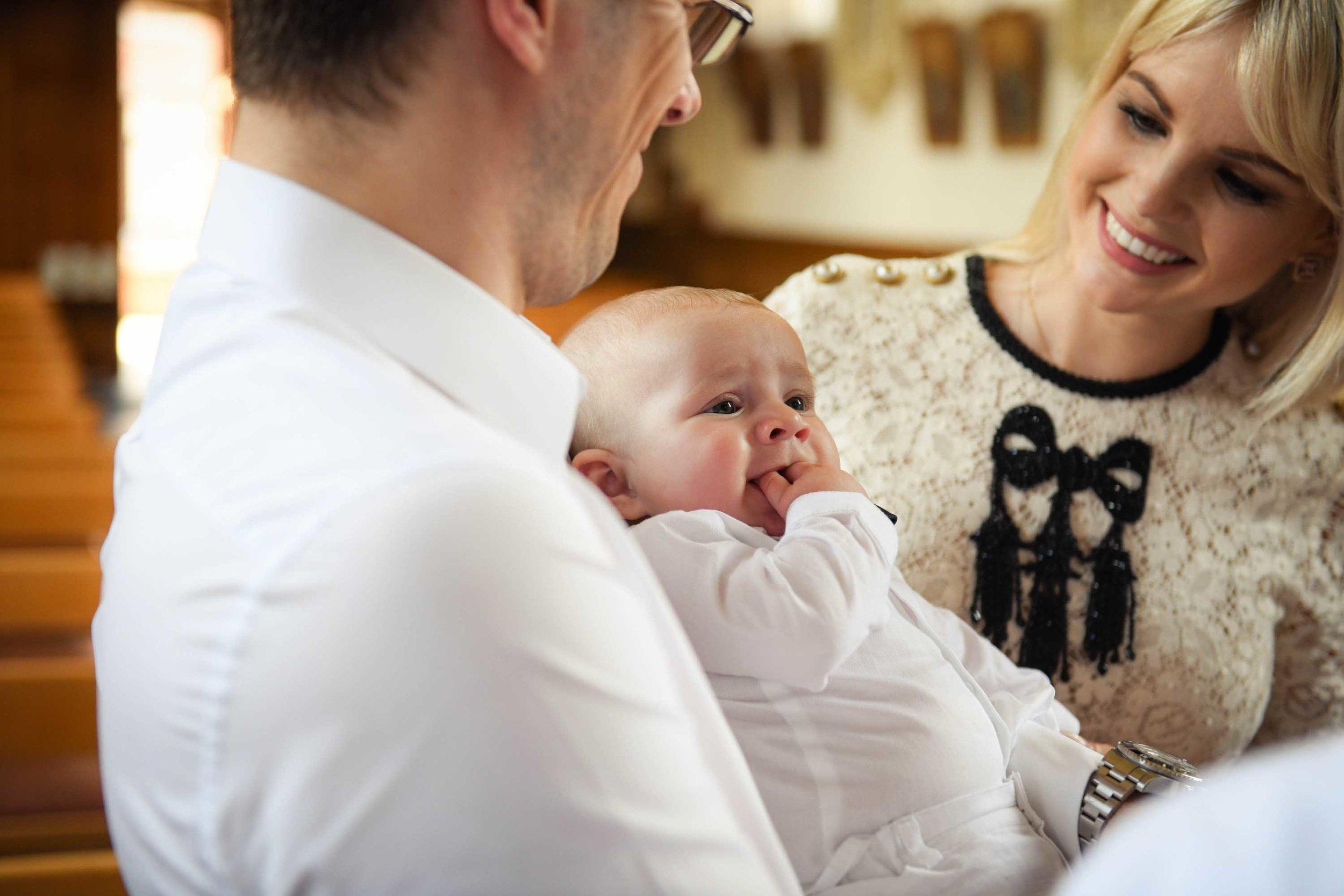 doopsel doop doopfotografie trouwfotografie weddingphotographer bruidsfotograaf trouwfotograaf beste journalistiek .jpg