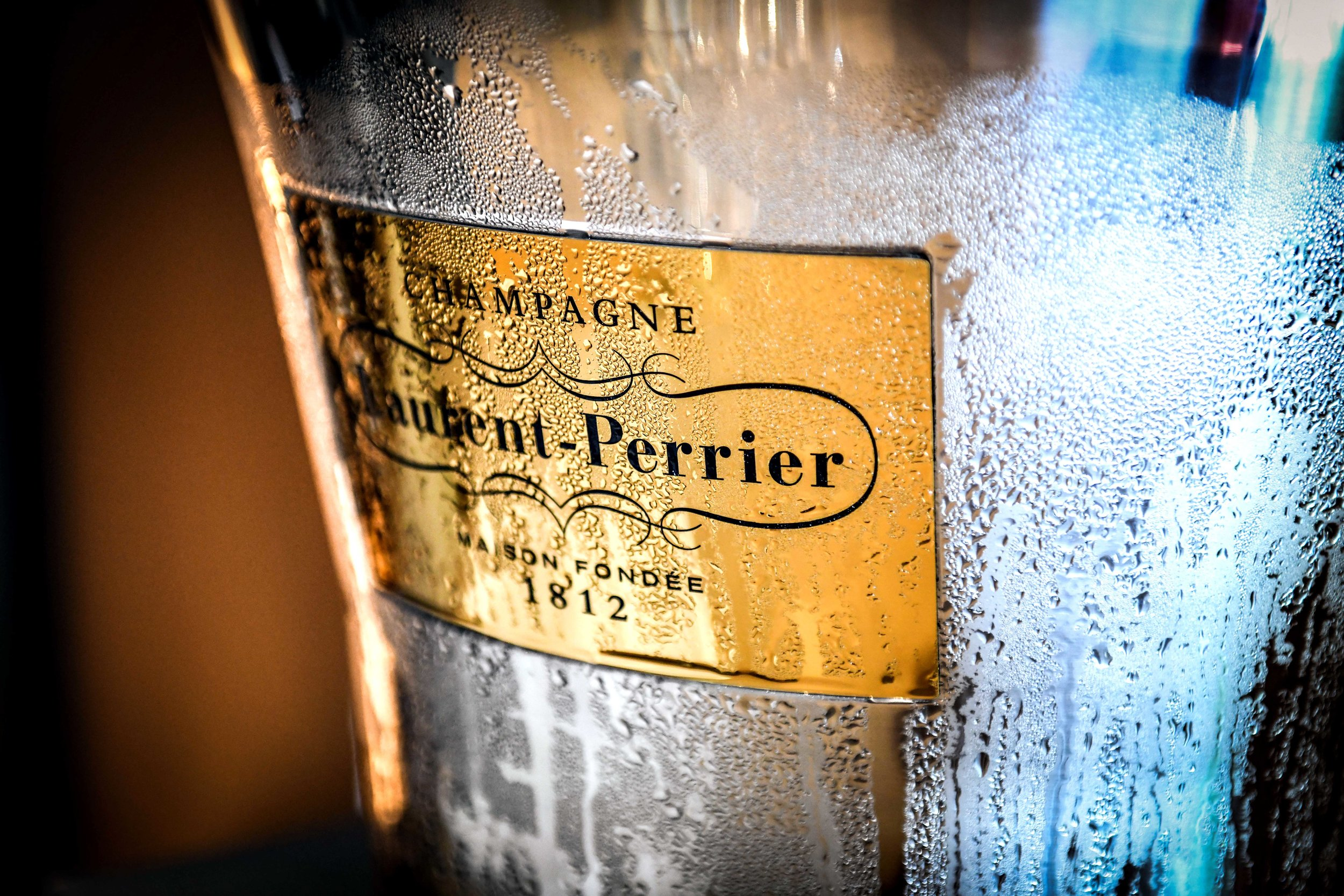 champagne laurent perrier food photographer culinair fotograaf beste culinaire produktfotografie.jpg