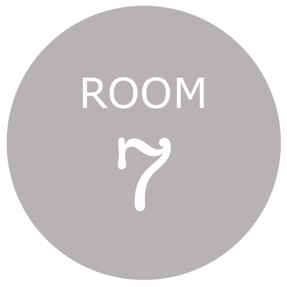 Room for 7