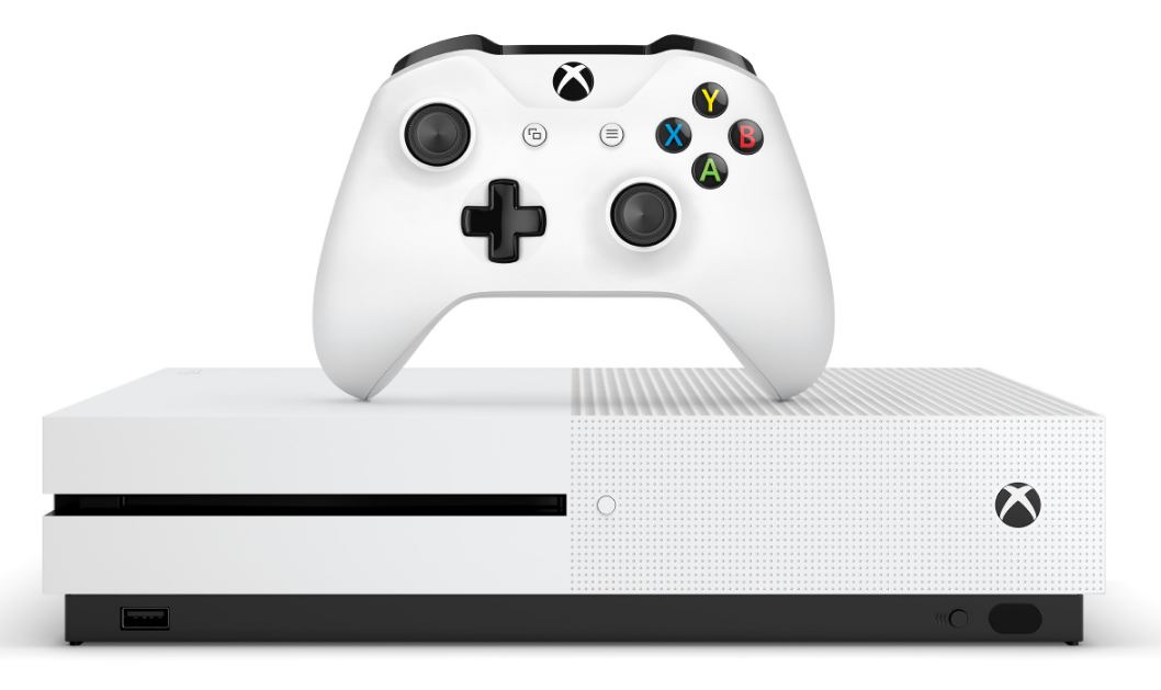XboxOne - Cutting-edge design meets cutting-edge technology. By continuously adding features, content, and capabilities, Xbox One was built to grow with you. Sign in to any Xbox One to see your home screen and play your digital games. Your digital content, profile, and saves go where you go. Xbox One was built by gamers, for gamers.
