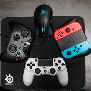 gen consoles.jpg