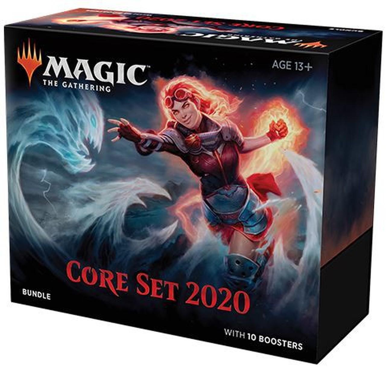core2020bundle__44814.1560805349.jpg