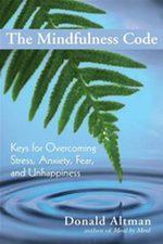 the-mindfulness-code.jpg