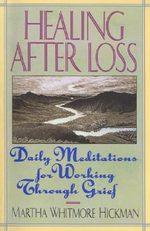 Healing-After-Loss.jpg