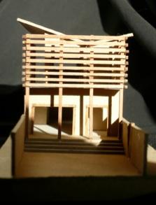 Trinité Model front elevation.jpg