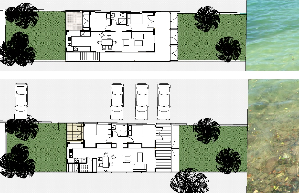 Trinité Plans.jpg