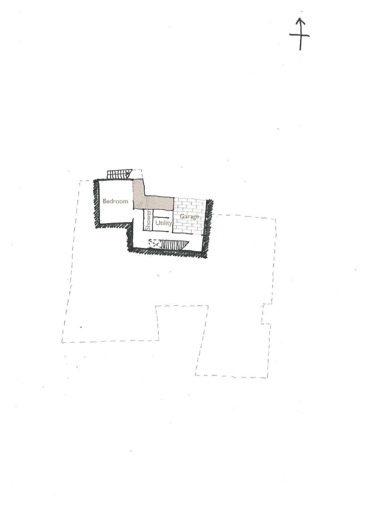 SWF Basement sketch.jpg