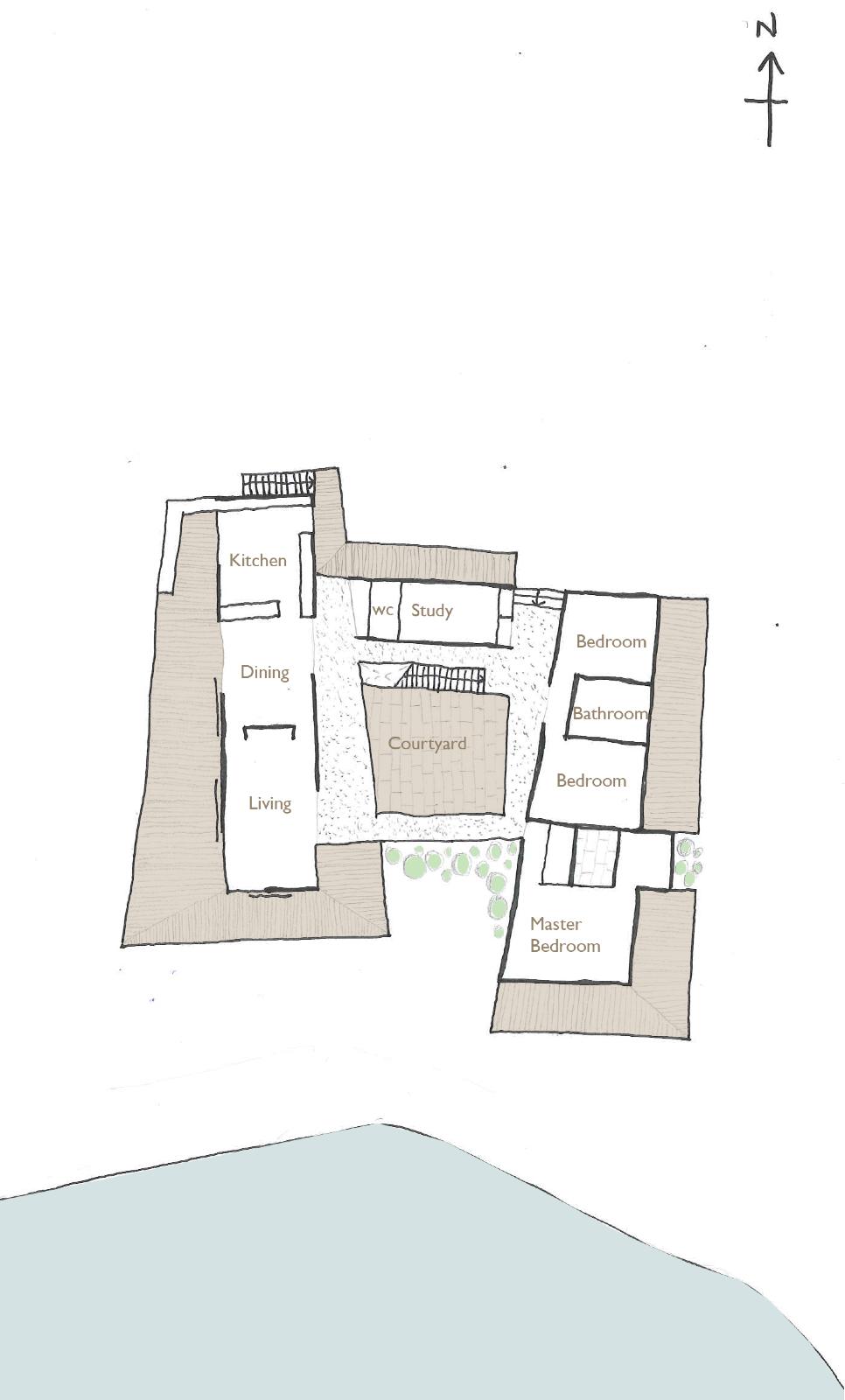 SWF Ground floor sketch.jpg
