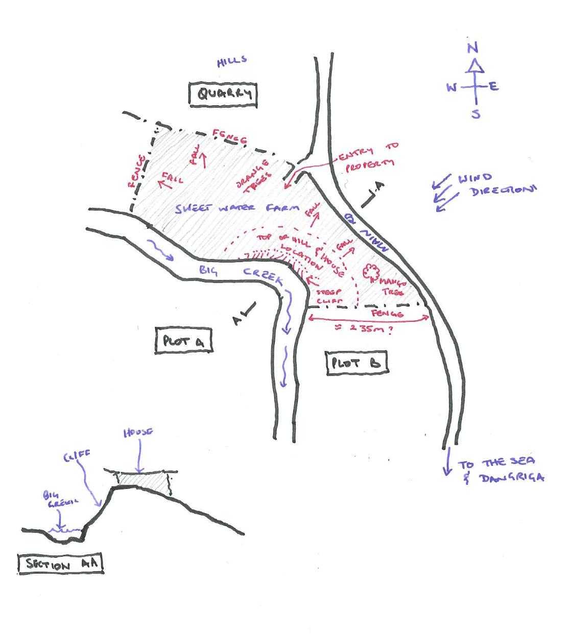 SWF Site sketch.jpg