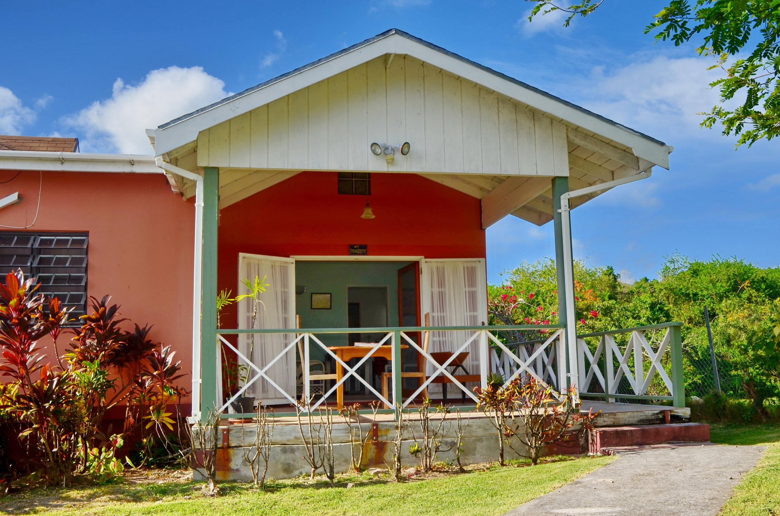 pomeroy verandah.JPG