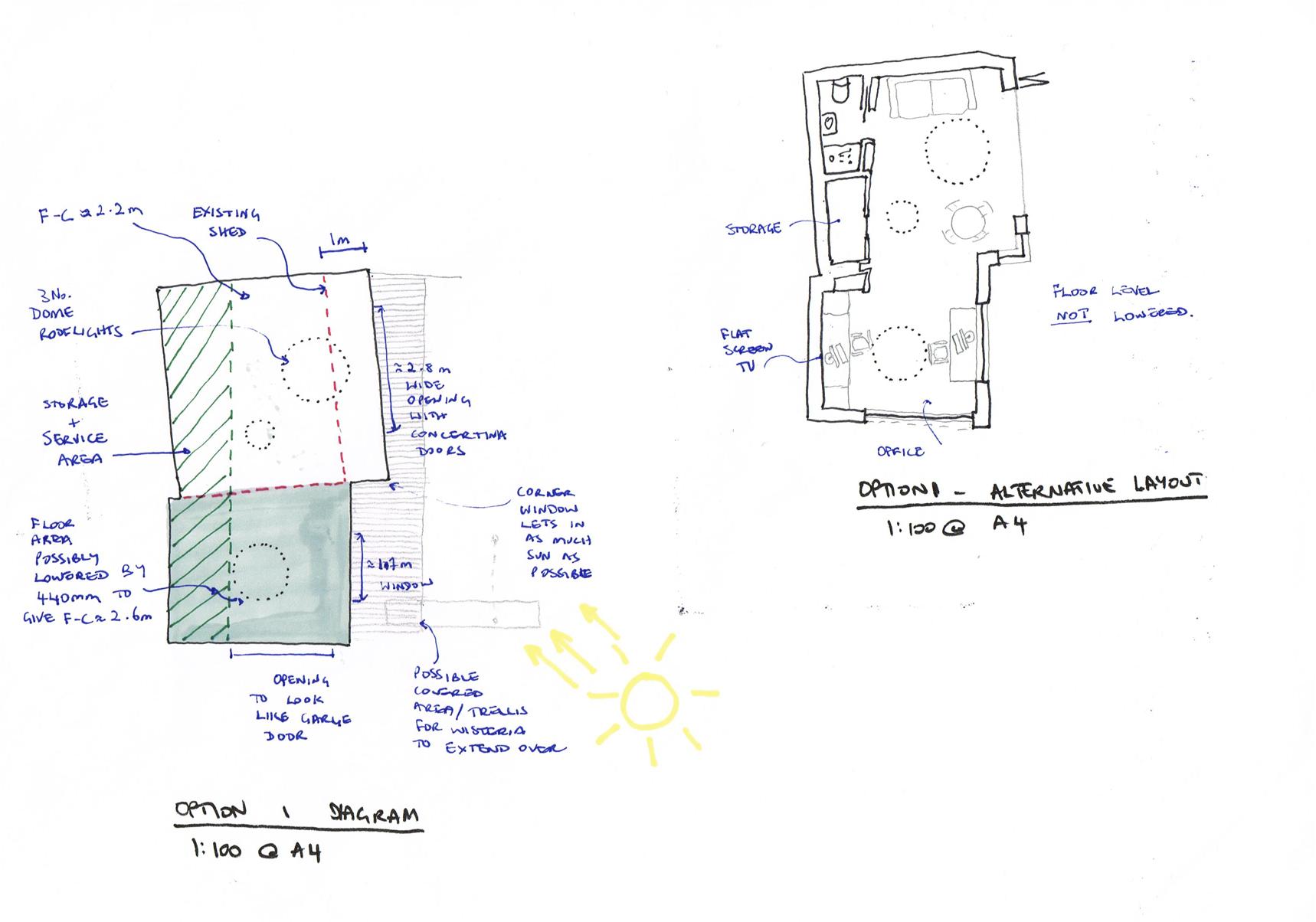 139 Diagram plans.jpg
