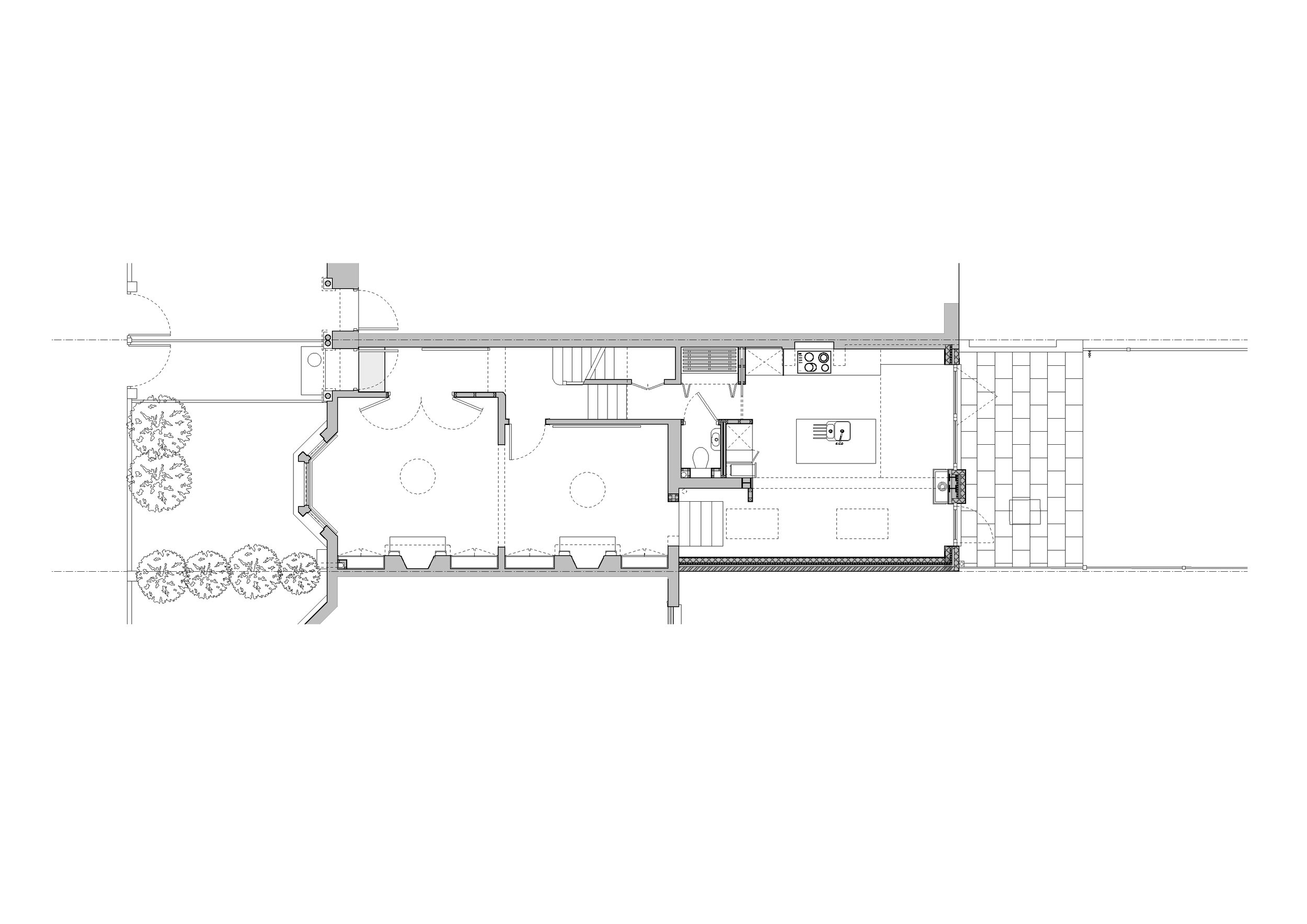 127 Trinder Rd Plan.jpg