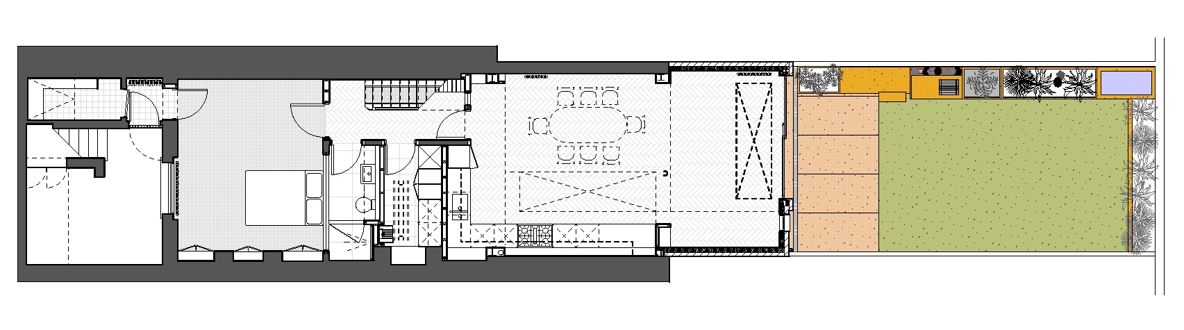Richford St Plan .jpg