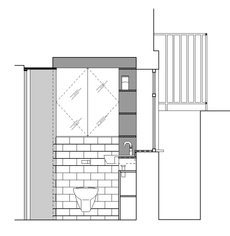 Bathroom Elevation 1.jpg