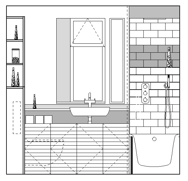 Bathroom Elevation.jpg
