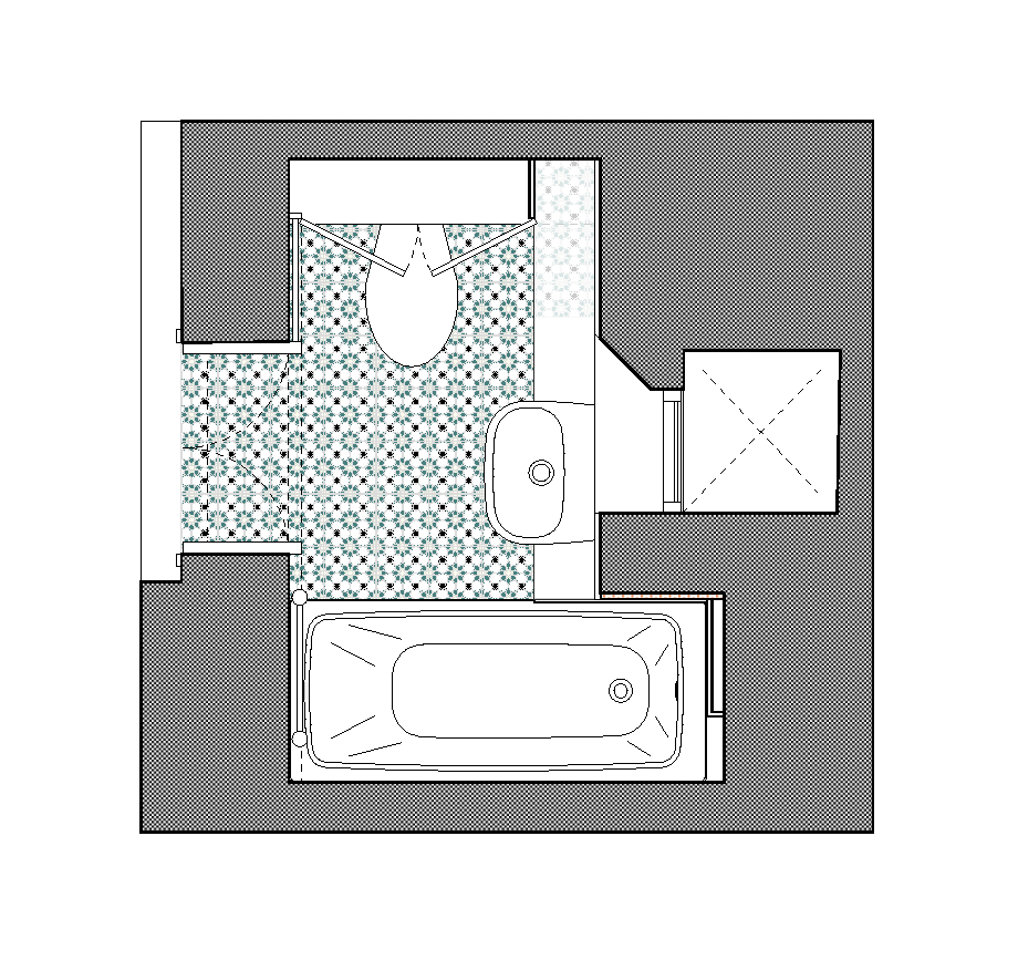 Bathroom plan.jpg