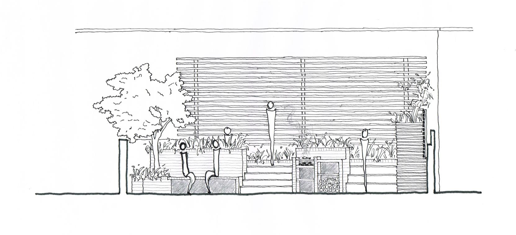 Garden Elevation.jpg