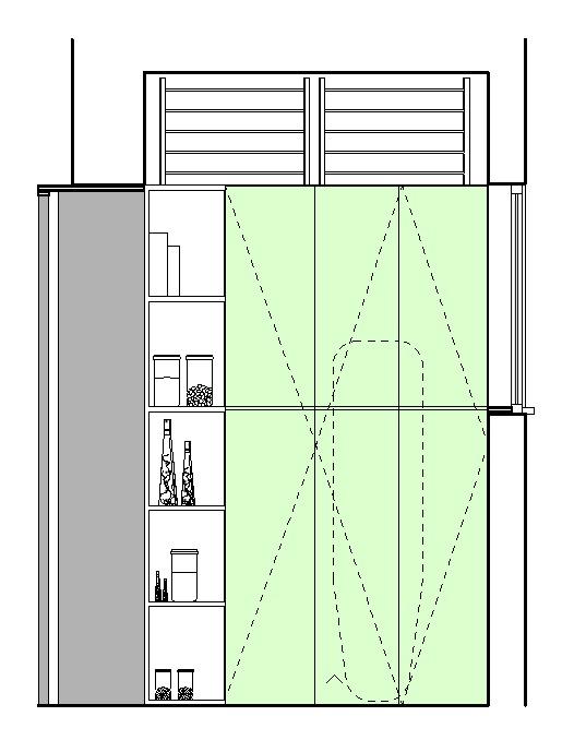WC Elev 1.jpg