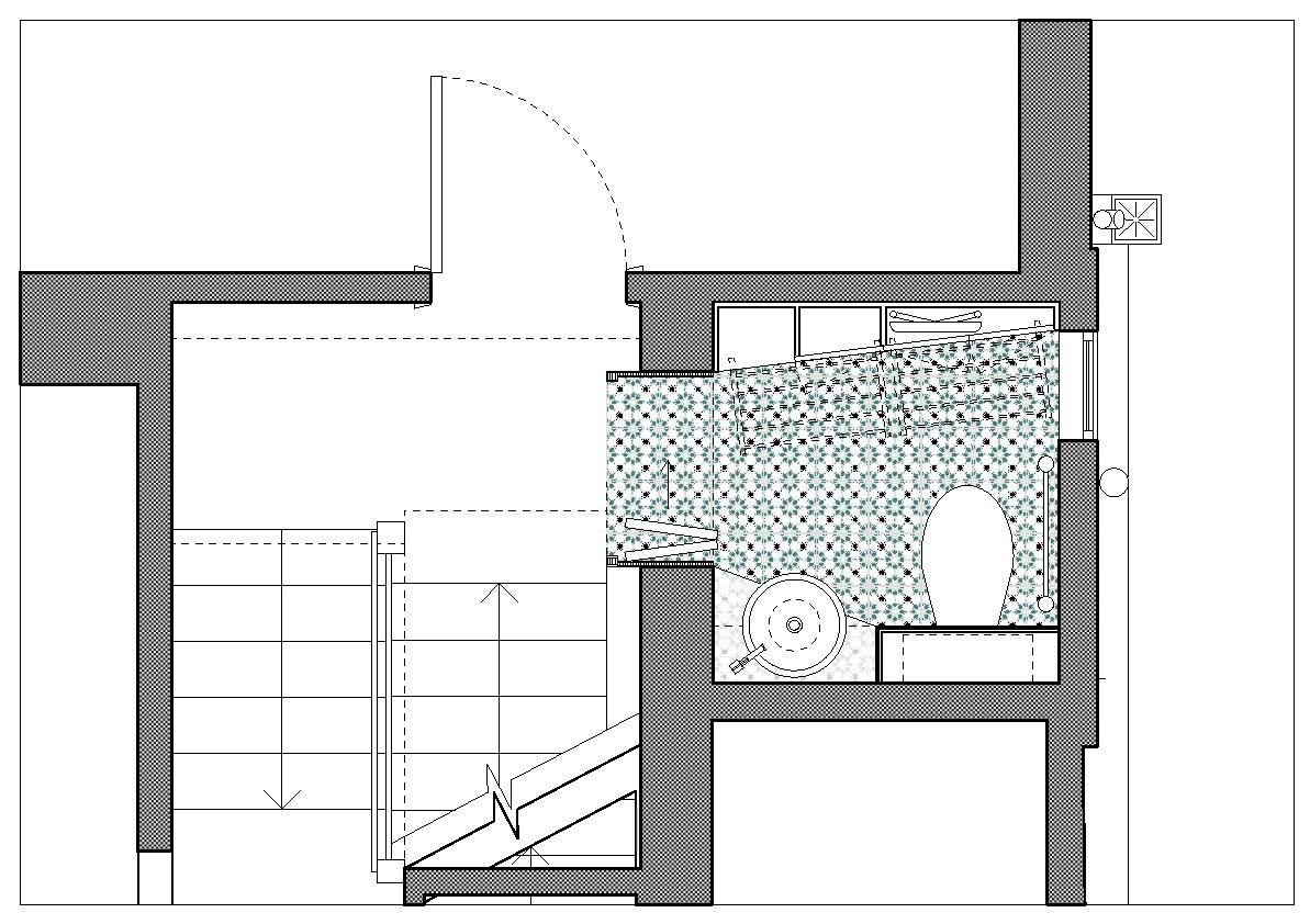 WC plan.jpg