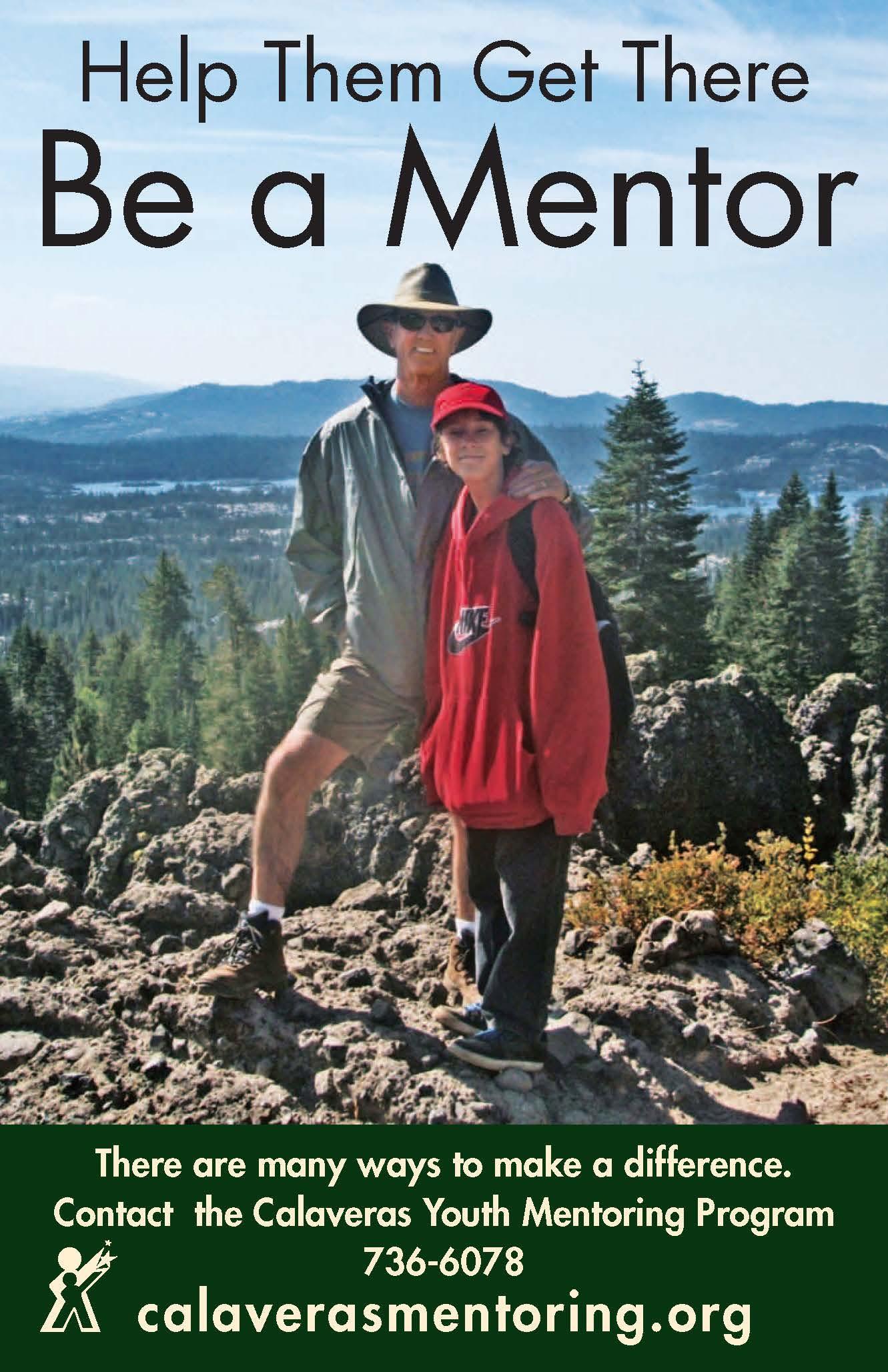 2010 Poster Doug and Jacob