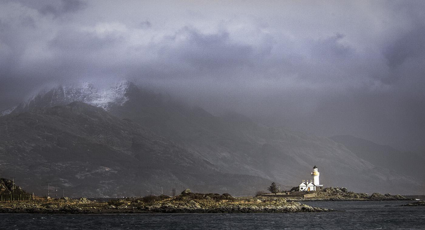 Lighthouse - MAGGIE MARTIN.JPG