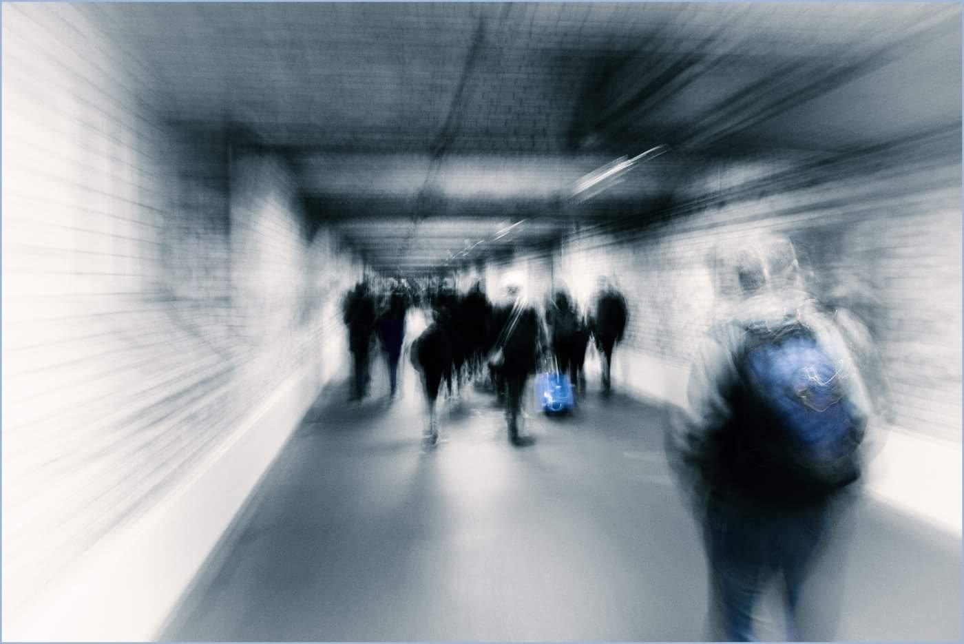 Going Underground - PHIL LOCKETT.jpg