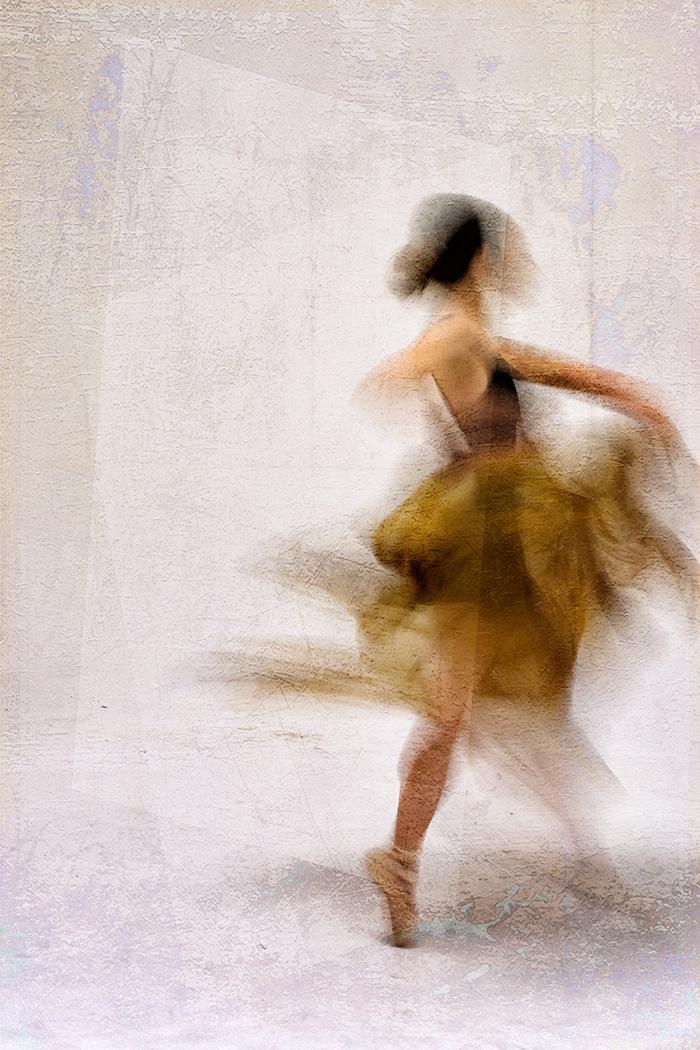 Dancing - DI WILKINS.jpg
