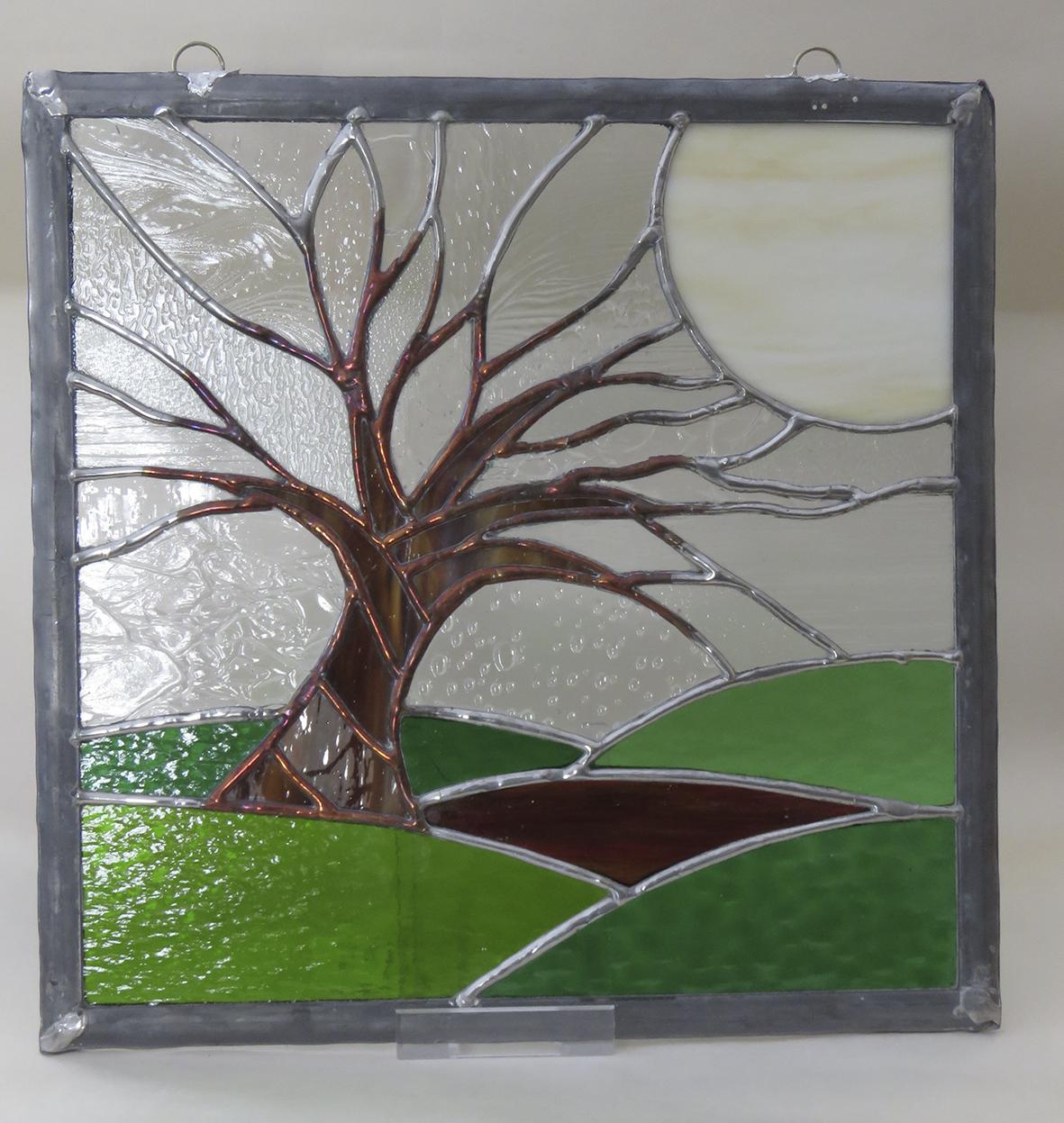 Tree Hermosa Glass.jpg