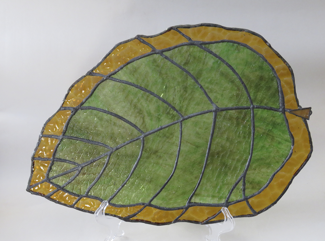 Leaf Hermosa Glass.jpg