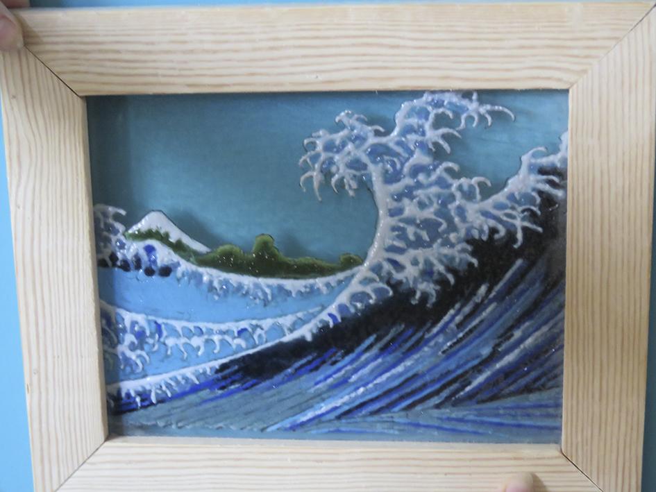 Wave Hermosa Glass.jpg