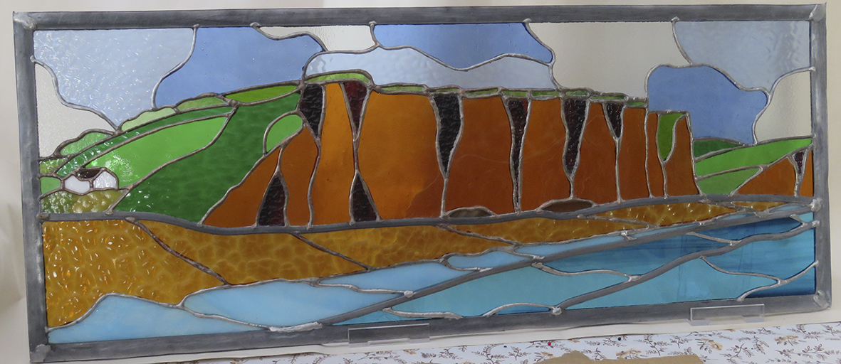 East Cliff Hermosa Glass.jpg