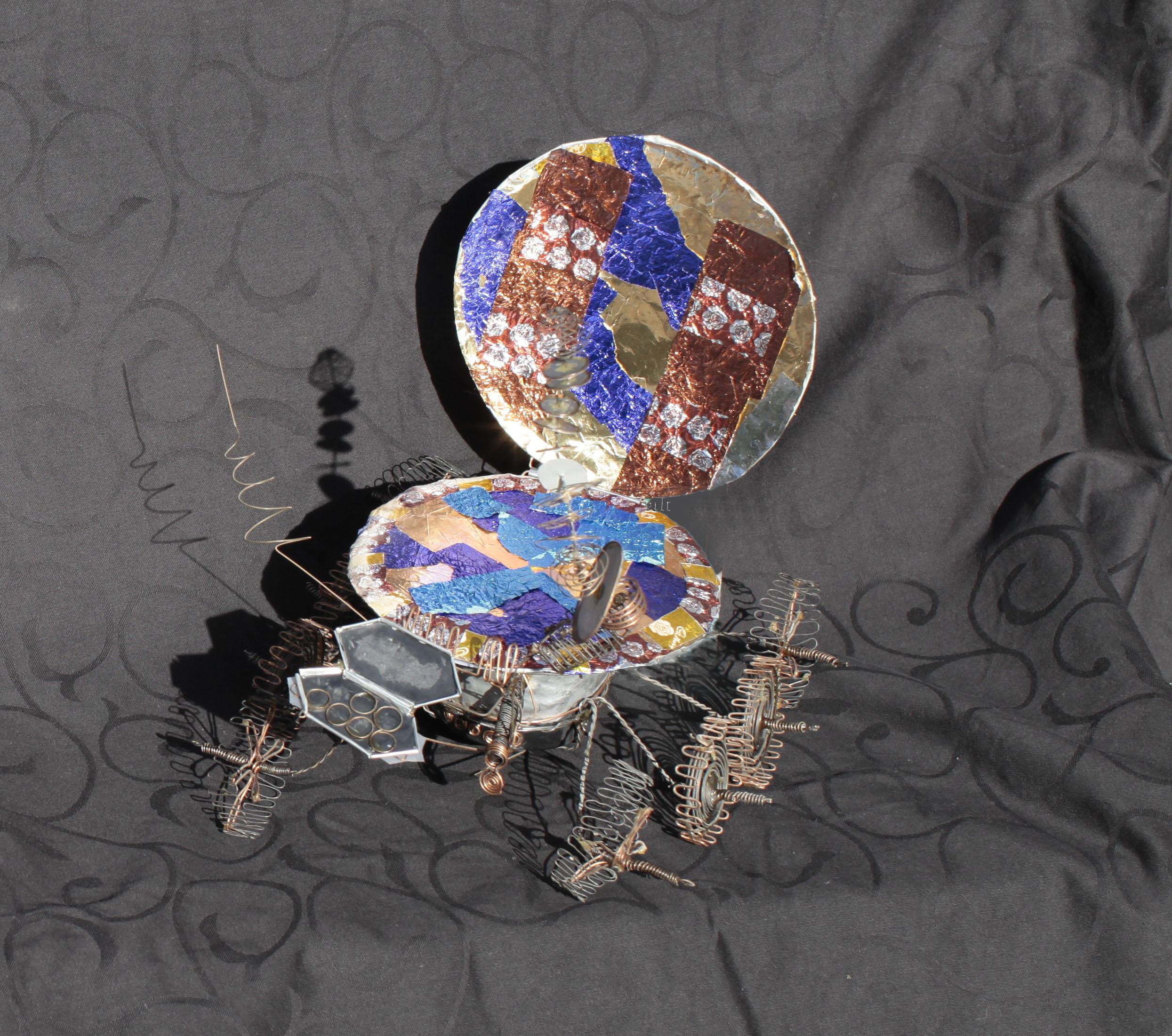 lunokhod_1853.jpg