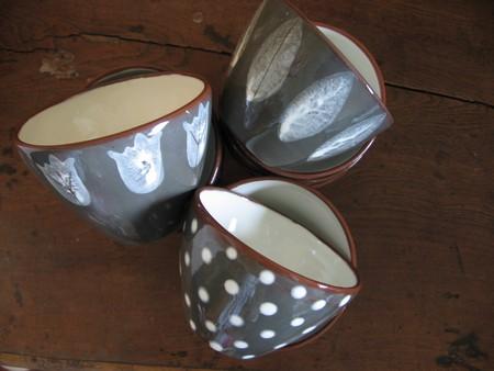 mixed bowls.jpg