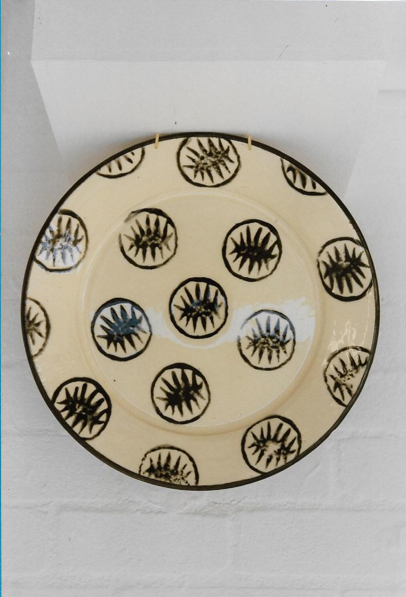 Platter 1.jpg