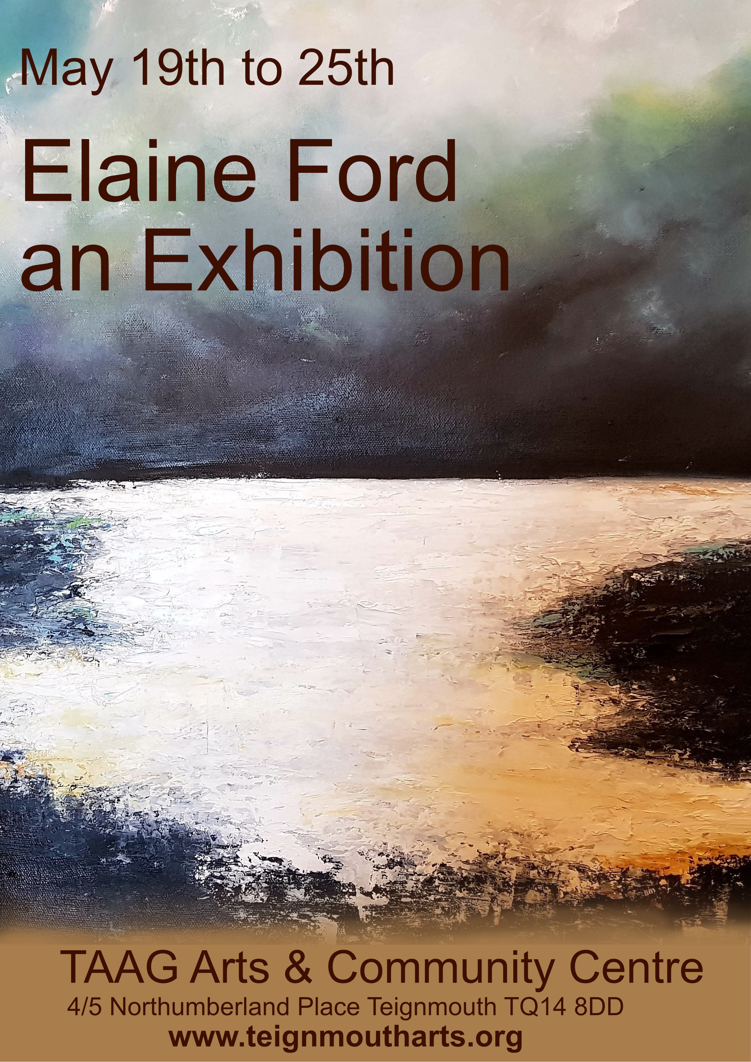 Elaine poster.jpg