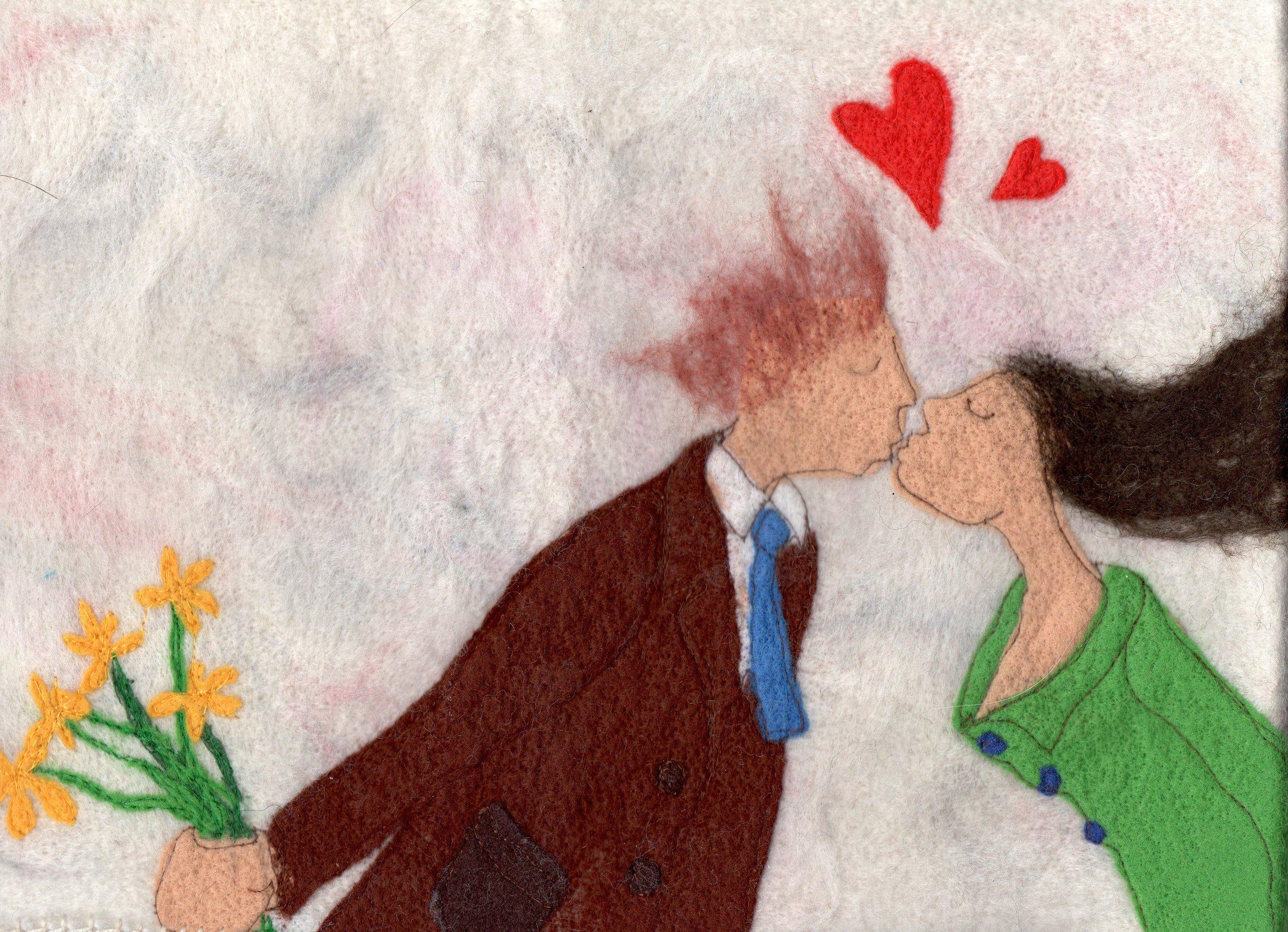 happy kissers 2.5mb.jpg