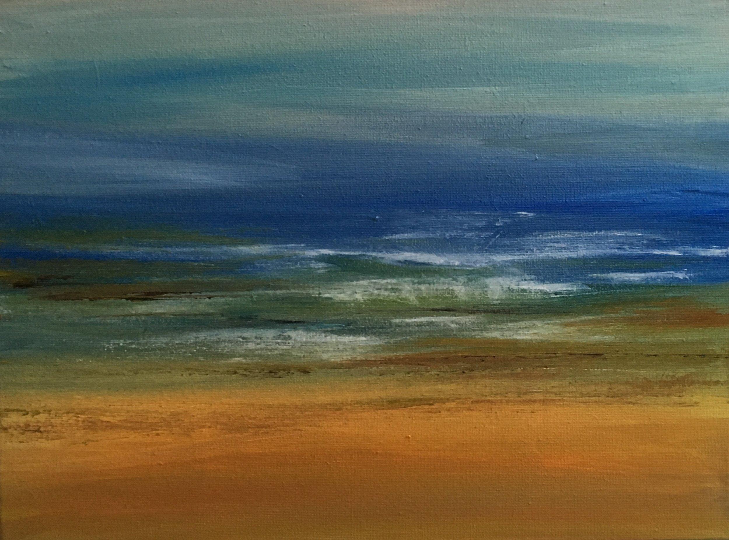 sandy shore.jpg