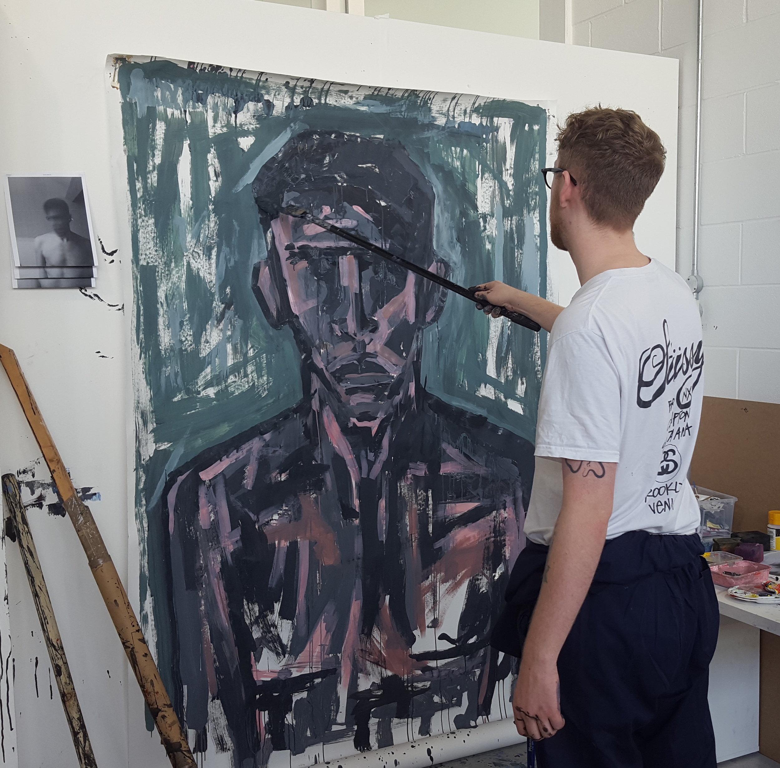 Marcus Nodwell Multimedia Art Show.jpg