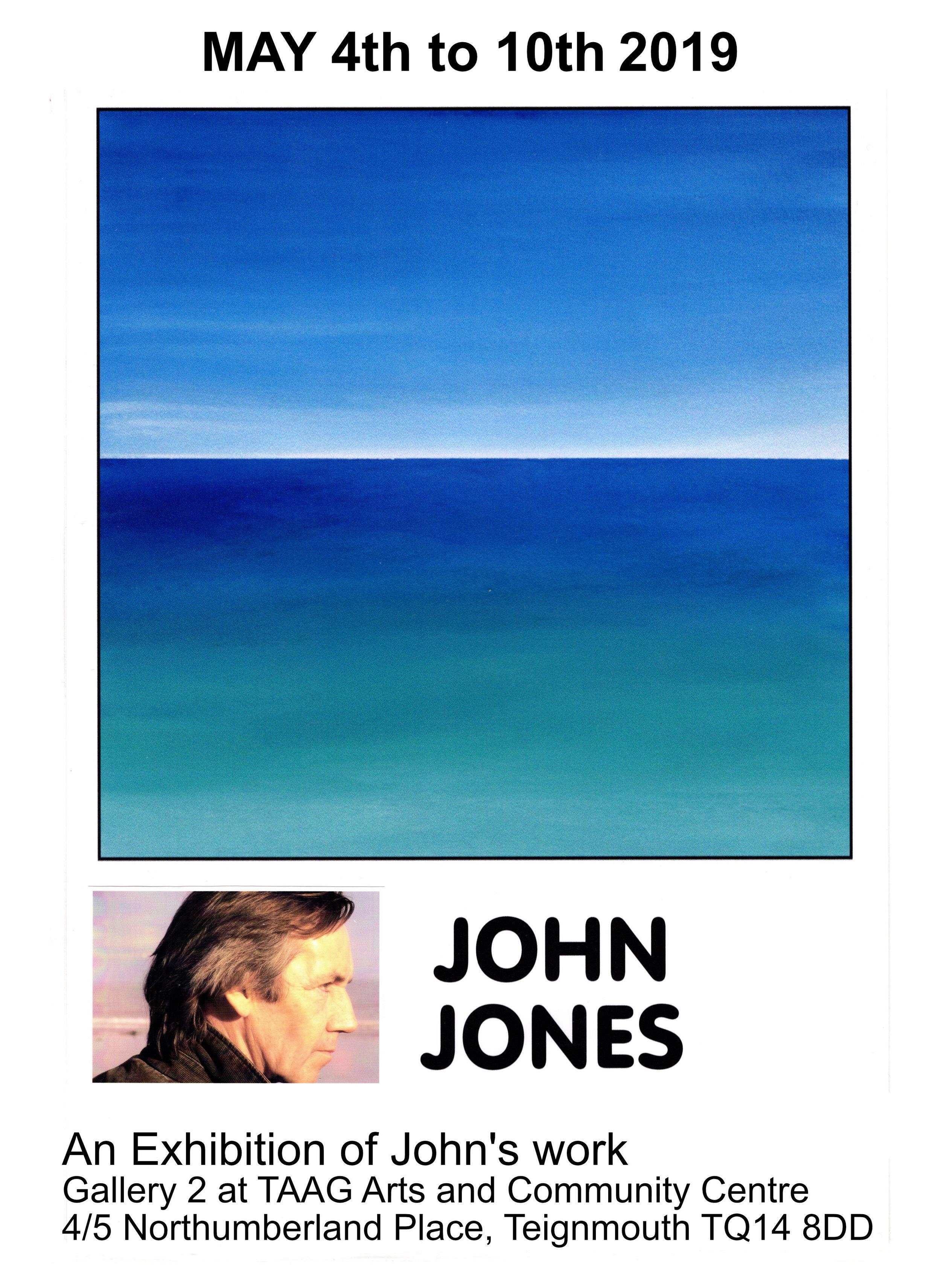 John Jones Poster.jpg