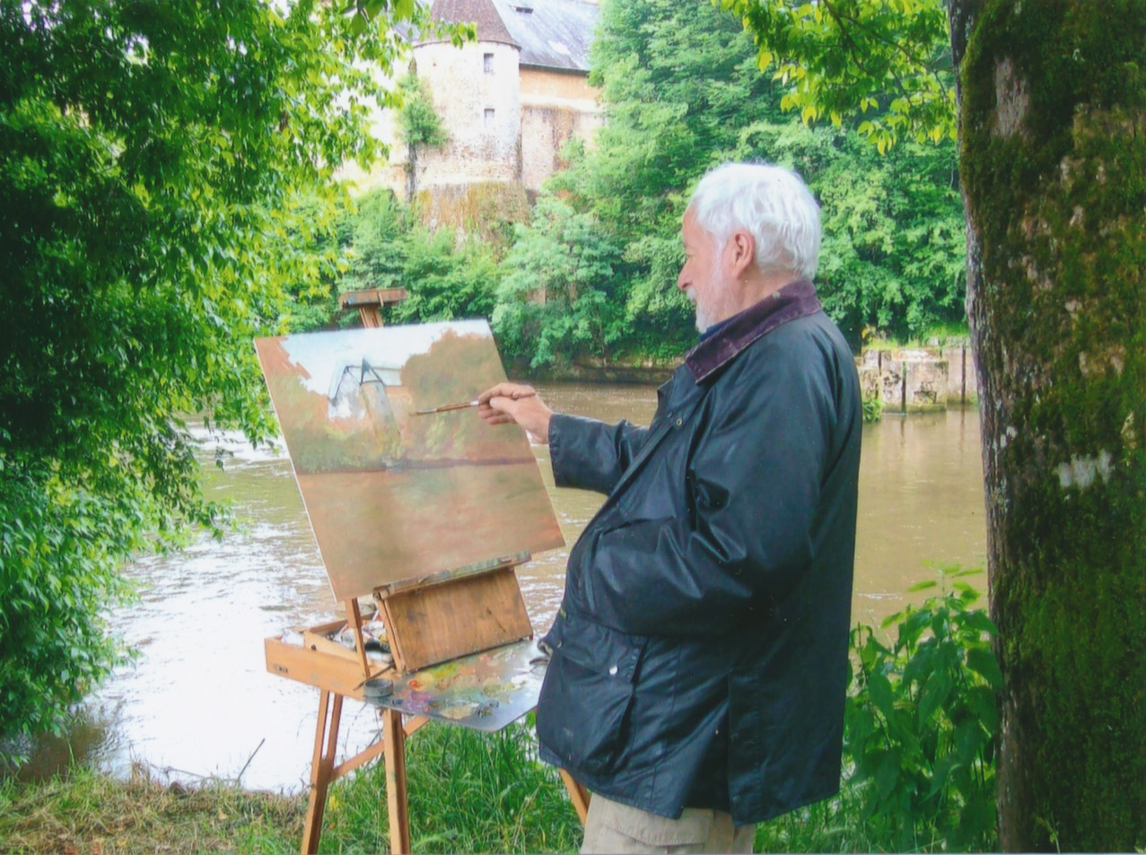 MartinPaintingPleinAir.jpg