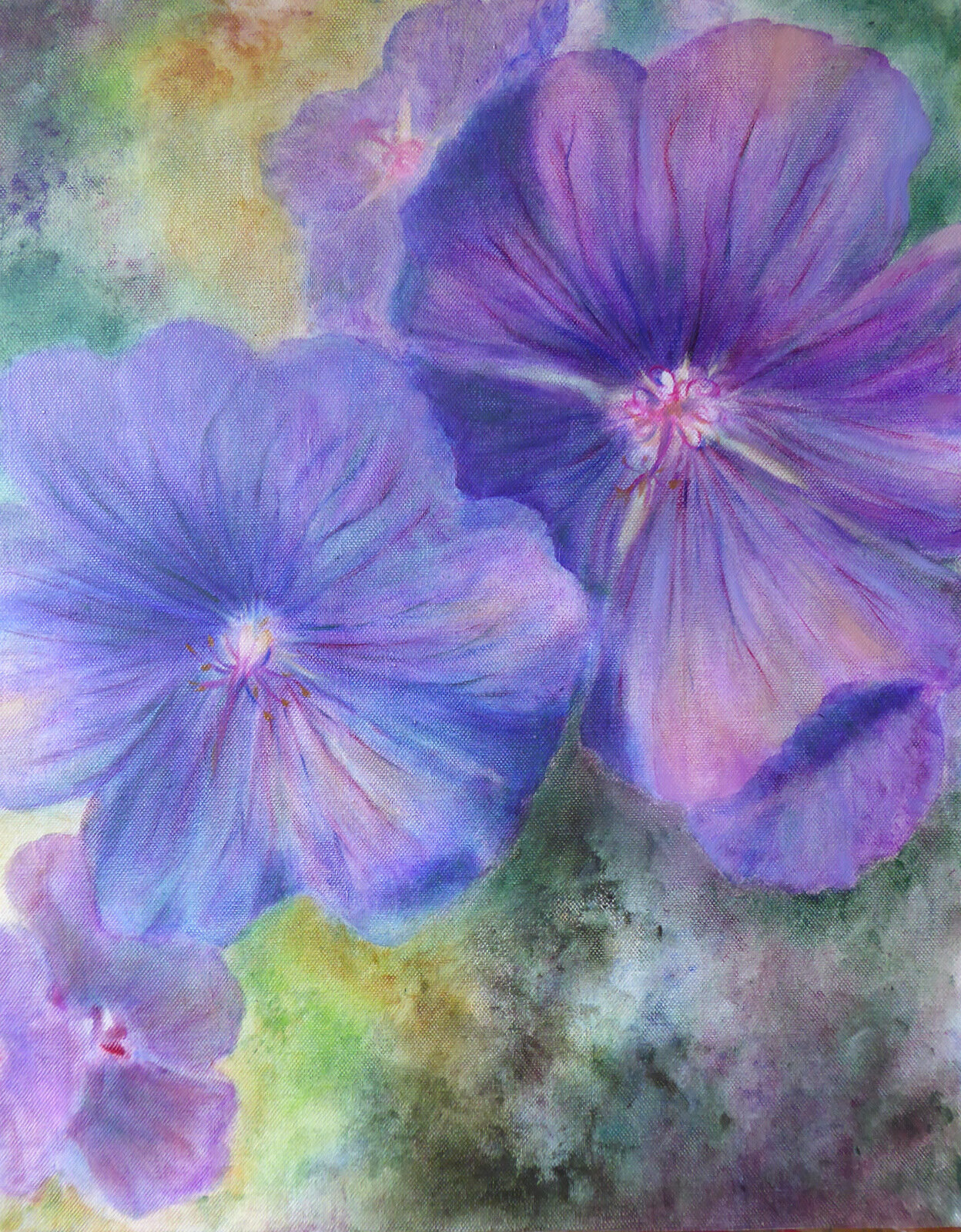 Blue Geraniums.jpg