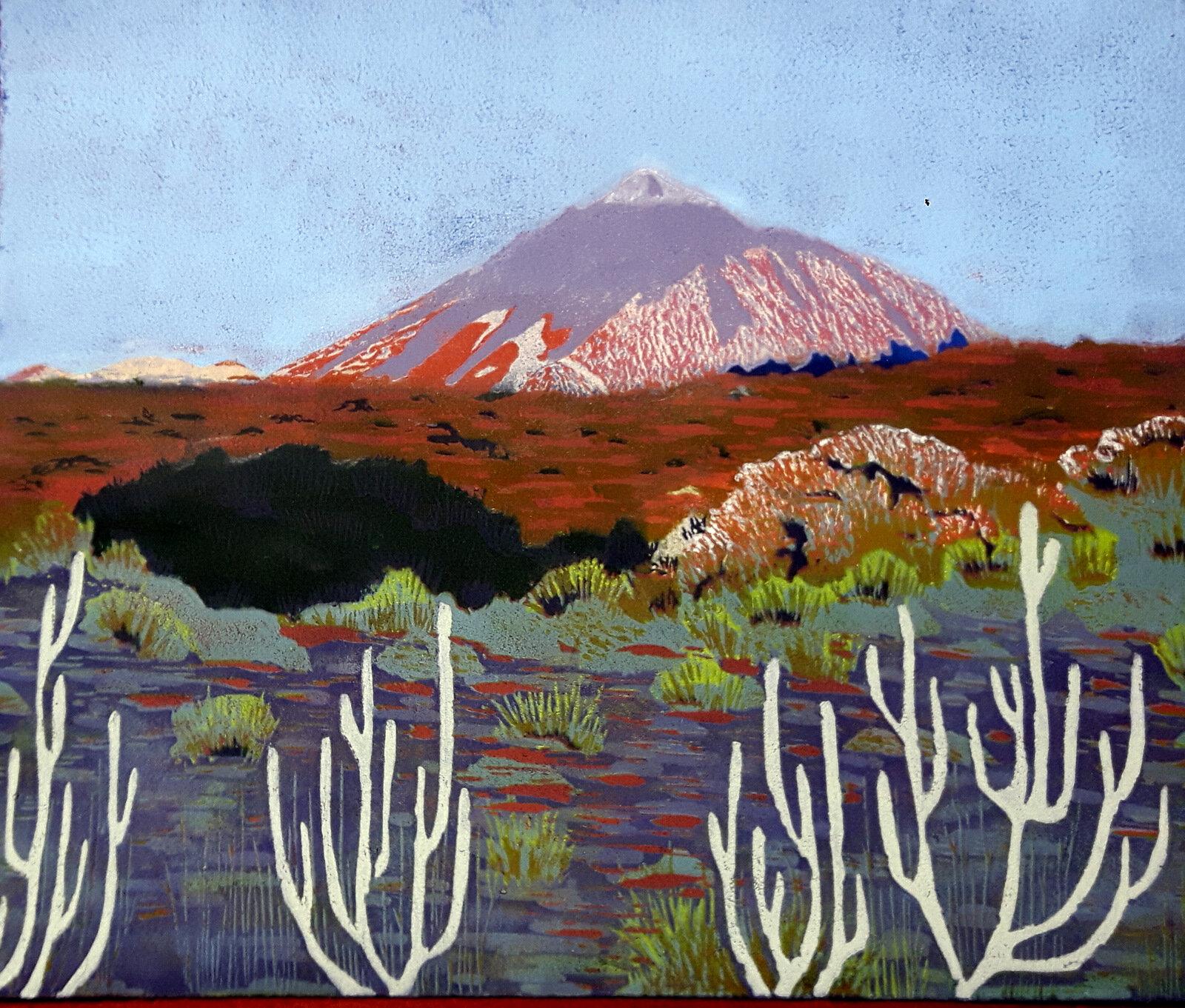 Mt Teide.jpg