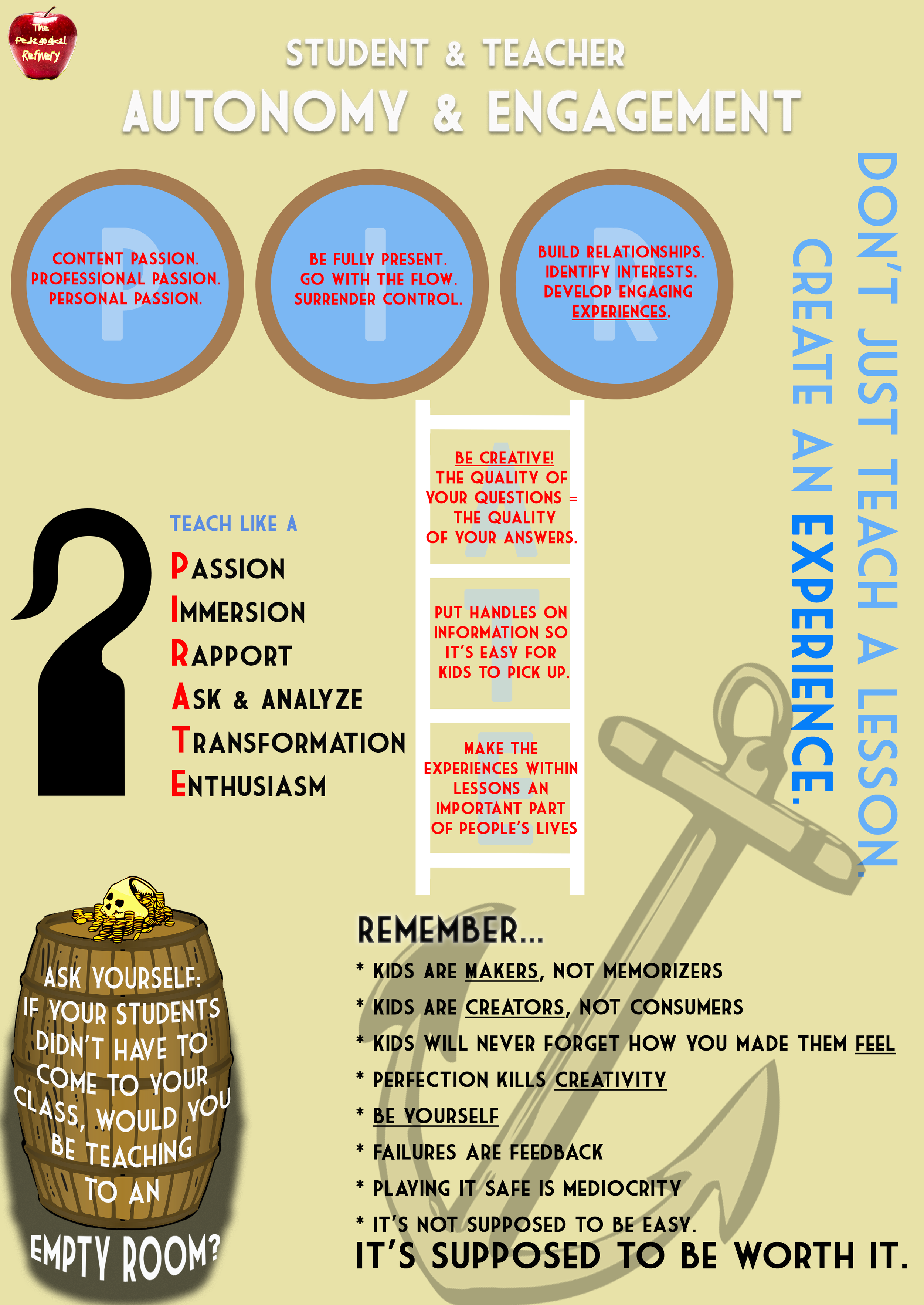 TLAP Infographic.png