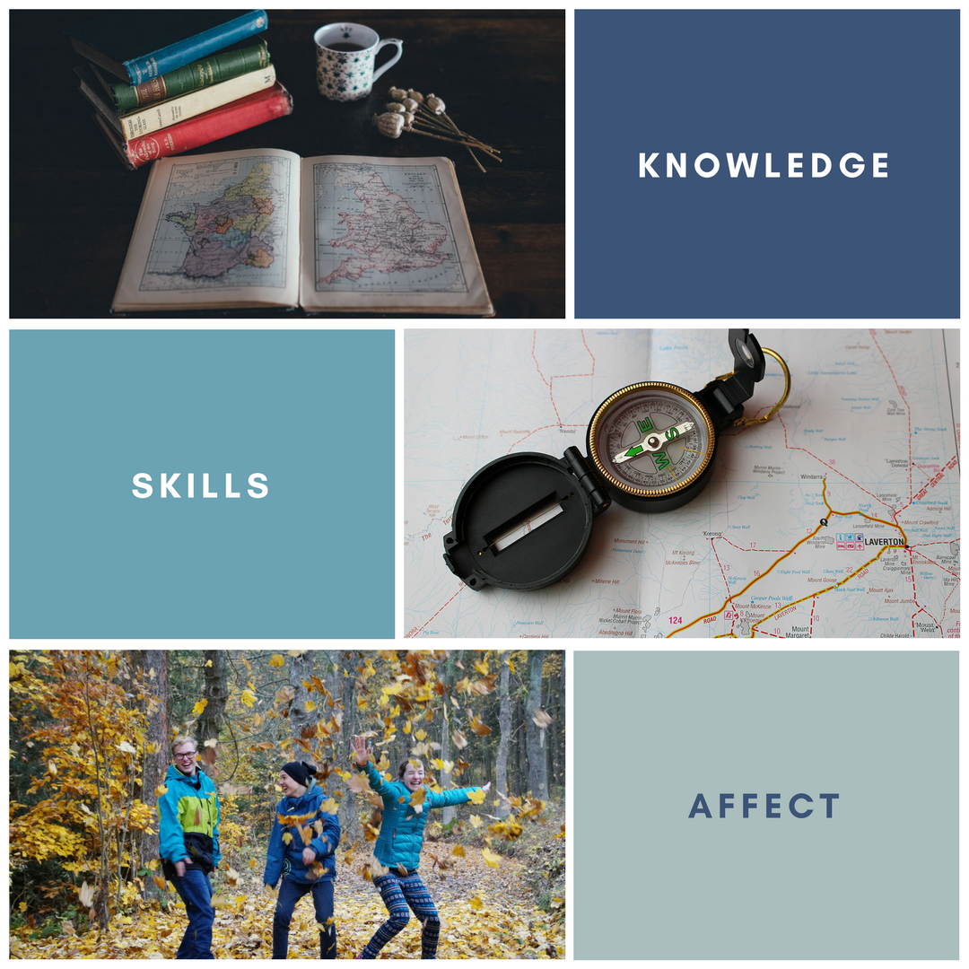 Blue Simple Collage Great Outdoors Month Instagram Post.png
